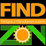 findzon.com