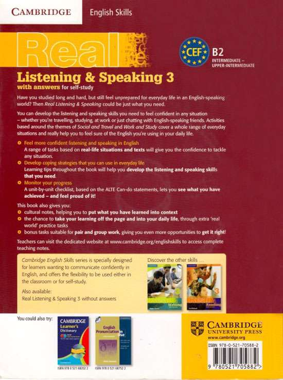 Cambridge-English-Skills-Real-Listening-&-Speaking