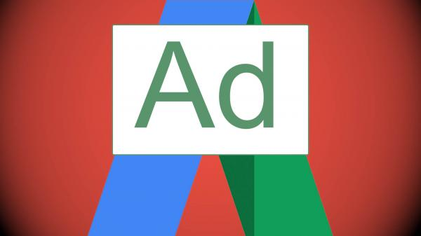 Ad - Advertisement là gì?